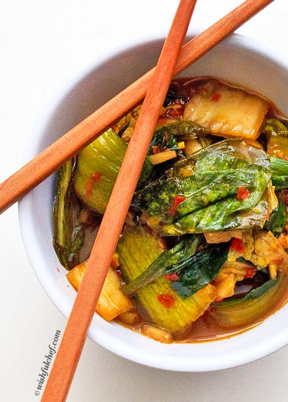 Kimchi Ramps 2