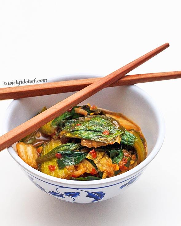 Kimchi Ramps 3