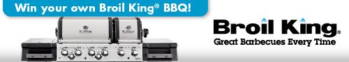 20140610-burger-week-giveaway-banner